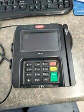 Ingenico iSc250 Pos Touch Smart Credit Card Terminals w/ Nfc