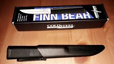 Couteau Cold Steel Finn Bear