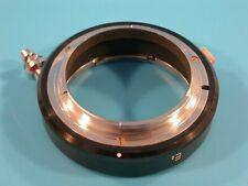Nikon F E2 Extension Ring
