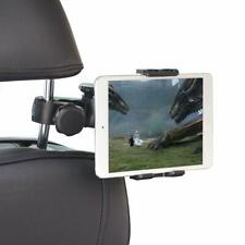 Car Back Seat Headrest Holder Mount for iPad Tablet Phone Samsung