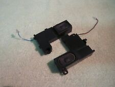 Kit Speakers Lenovo B570 V570L V570R 23.40884.002+23.40883.003