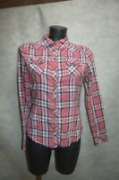CHEMISE  KAPORAL  5 CHEMISIER   TAILLE M/38 CAMISA/DRESS SHIRT/CAMICIA TBE