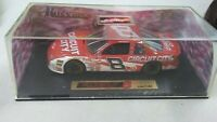 Hut Stricklin # 8 Car Monte Carlo Scale 1:43