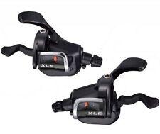 2 Speed Shifters for Mountain Bike