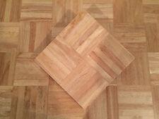Legno per pavimenti per il bricolage e fai da te | eBay