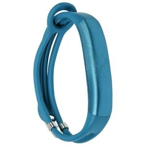 Jawbone UP2 Rope Activity Sleep And Fitness Tracker In Turquoise