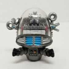 Funko! Science Fiction Pint Size Heroes Lost In Space Robby The Robot