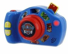 Interactive Toys TV Character Pre-School & Young Children Toys