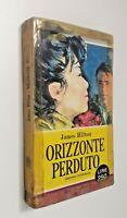 Orizzonte perduto / James Hilton / Mondadori