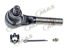 Steering Tie Rod End MAS T355
