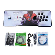 Pandora Box 5S 999 In 1 Double Stick Arcade Console Joystick Video Games Gift