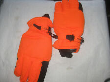 Cabelas Hunting Gloves L new without tag