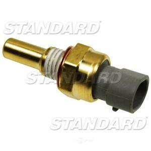 Engine Coolant Temperature Sensor Standard TX179