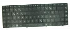 Org. DE Tastatur für HP Compaq 620 621 625 CQ620 CQ621 CQ625 QWERTZ NEU