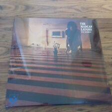 Syd Barrett-THE MADCAP Ride NUOVO SIGILLATO LP