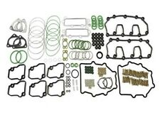 Engine Gasket Set - Cylinder Heads OEM 993-100-902-00 / 993 100 902 00
