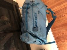 New listing Pack - Patagonia Ascensionist, 30 L, s/m