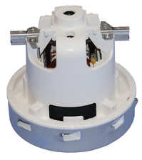 Moteur D'Aspirateur Turbine pour Hilti Vc 20 U / 40 Original Ametek 063700003