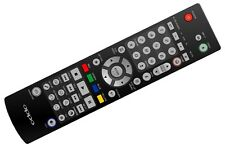 NEW Oppo Remote Control For Previous BDP-103 BDP-105 Blu-Ray Players 103D 105D