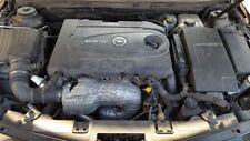 Opel Insignia Astra Zafira 2.0CDTI Motor A20DTH 131PS 96KW Moteur Engine