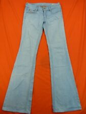 DIESEL Jean Taille 26 x 34 US - Modèle LOUVELY - Wash 8LL Stretch