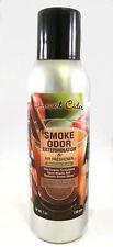 "Smoke Odor Exterminator Spray ""Harvest Cider"" 7 oz"
