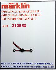 MARKLIN  210550 BIELLA    KUPPELSTANGE  37523