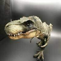 T-Rex Tyrannosaurus Rex action figure Dinosaur Model toy Jurassic World Monster