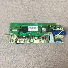 PC Board Dishlex Dishwasher DX300KA*03 DX310SA DX310SA*01 DX310SA*02