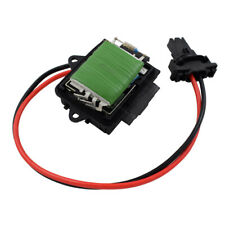 Blower Regulator Resistor Fan 7701046943 Suitable For Renault Megane Scenic