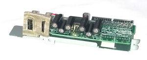 Dell SC1430 Front Panel Button CG780 MC532 NF907 0NF907 0CG780 0MC532 SC 1430