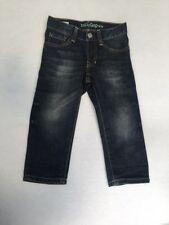 NEW Girls Gap Jeans, Size 2