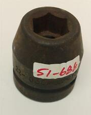 "ARMSTRONG 15/16"" IMPACT SOCKET 22-030"