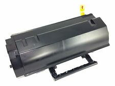 Dell B3460dn (9GG2G) Compatible Toner Cartridge - 20000 yield