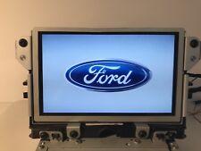 """""""FO458"""" Ford Focus Explorer C-Max Escape 8"""" Navigation Display Screen"""