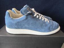Replay Stone RZ540006L Sneakers Blau Gr.42. Neu und OVP!
