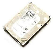 Seagate ST6000NM0014 6TB Enterprise Desktop Hard Disk Drive - 7200 RPM SAS 12Gb/