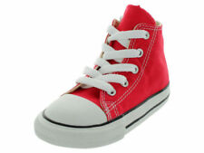 ab1c18f0cc4 Converse Shoes US Size 8 Baby   Toddlers