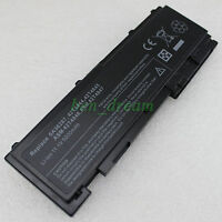 6Cell Battery for Lenovo Thinkpad T420s 4171-A13 T420si 42T4845 42T4846 42T4847
