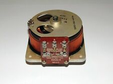 GENERAL RADIO COMPANY - M5-S15 - Variac- Variable Transformer - 1973