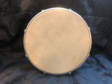 Vintage Tambourine, Made in Japan