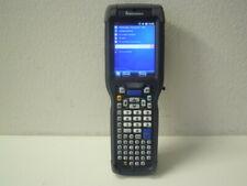 Intermec Ck71 Computer Barcode Scanner Ck71Aa2Kc00W1100 + Battery *Wins 6.5 *024