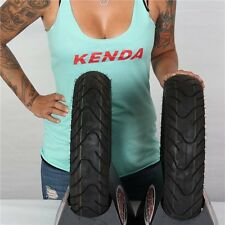 3.50 10, 3.50 10 Kenda K413 Scooter Tire Kit