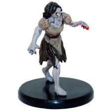 D&D Monster Menagerie III: 010b Vampire Spawn