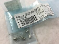 LED55C-ND, DIODE EMITTER IR 940NM 100MA TO-46, Lot of 6