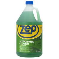 Zep Commercial Zu505128 Fast 505 Cleaner Amp Degreaser 128