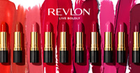 Revlon Super Lustrous Pearl Lipstick (0.15Oz/4.2g) NEW SEALED *YOU PICK!*
