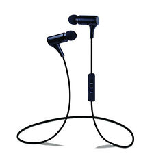 Sports Stereo Wireless Bluetooth 4.0 Headphone headset For Tablet PC Smart Phone