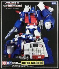 Transformers Masterpiece MP-22 Ultra Magnus MP22 Action Figure Takara Tomy
