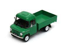 NYSA 522R PICK UP ( 1986 ) -- 1/43 -- IXO/IST -- NEW